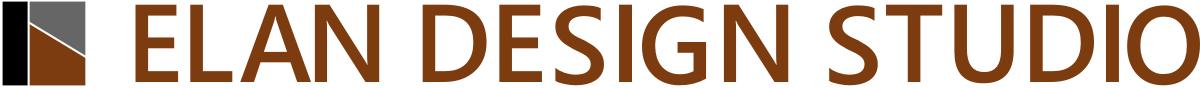 Elan Design Studio Inc. - Custom Home Design in Toronto, Oakville and Mississauga